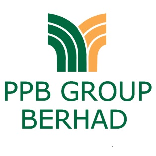 PPB-Group logo