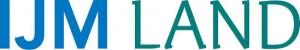 ijm land logo