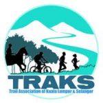 traks logo