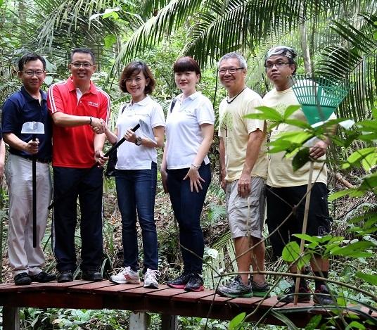 web trail launch PM5C6651